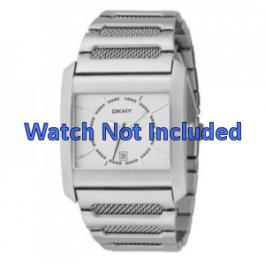 DKNY Klockarmband NY-1267