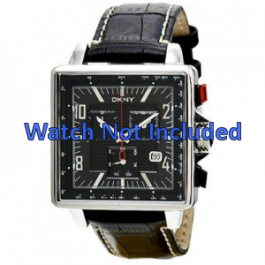 DKNY Klockarmband NY-1348
