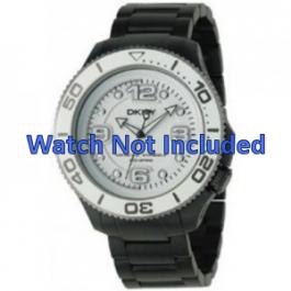 DKNY Klockarmband NY-1363
