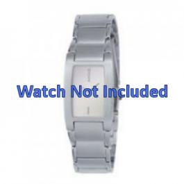 DKNY Klockarmband NY-3030
