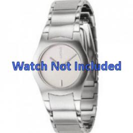 DKNY Klockarmband NY-3032