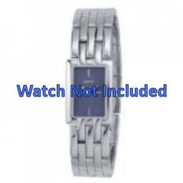 DKNY Klockarmband NY-3039