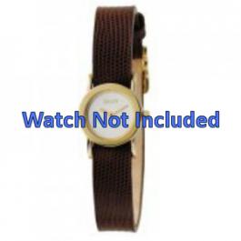 DKNY Klockarmband NY-3066