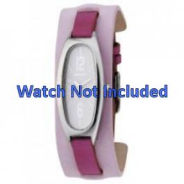 DKNY Klockarmband NY-3093