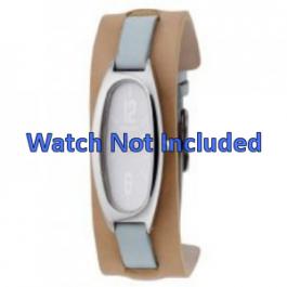 DKNY Klockarmband NY-3094