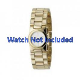 DKNY Klockarmband NY-3108