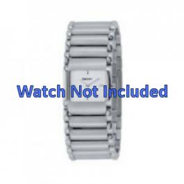 DKNY Klockarmband NY-3109 inklusive etui