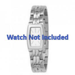 DKNY Klockarmband NY-3125