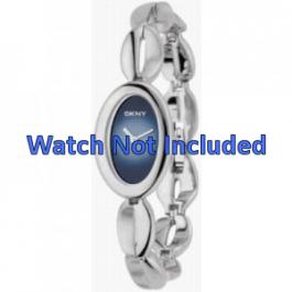 DKNY Klockarmband NY-3157