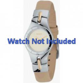 DKNY Klockarmband NY-3163