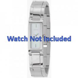 DKNY Klockarmband NY-3167