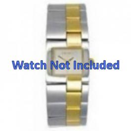 DKNY Klockarmband NY-3180