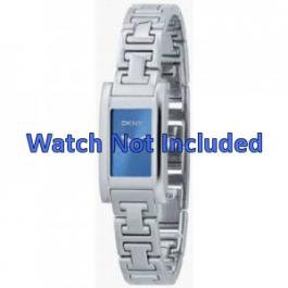 DKNY Klockarmband NY-3224