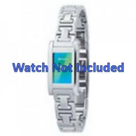 DKNY Klockarmband NY-3225