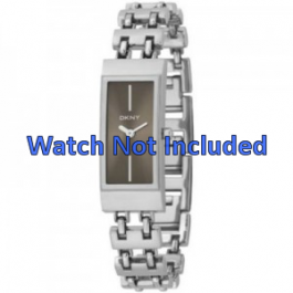 DKNY Klockarmband NY-3226