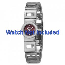 DKNY Klockarmband NY-3250