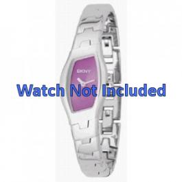 DKNY Klockarmband NY-3256