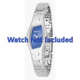 DKNY Klockarmband NY-3257