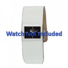 DKNY Klockarmband NY-3279