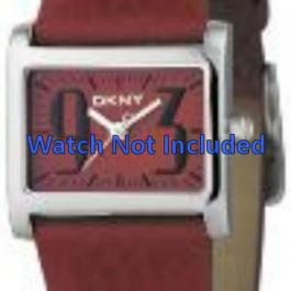 DKNY Klockarmband NY-3285