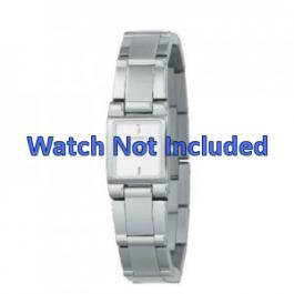 DKNY Klockarmband NY-3301