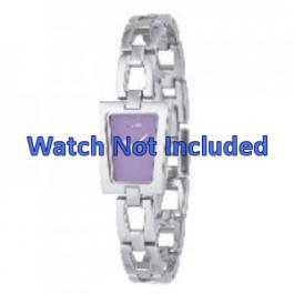 DKNY Klockarmband NY-3355