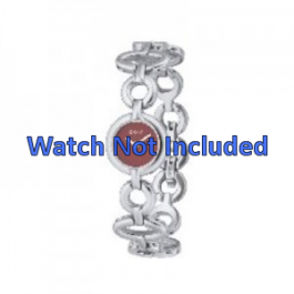 DKNY Klockarmband NY-3359