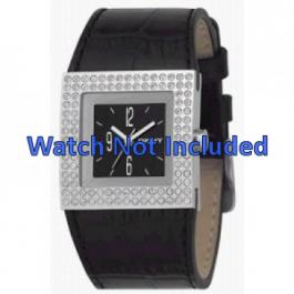 DKNY Klockarmband NY-3369