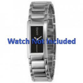 DKNY Klockarmband NY-3374