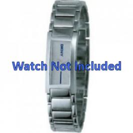 DKNY Klockarmband NY-3375
