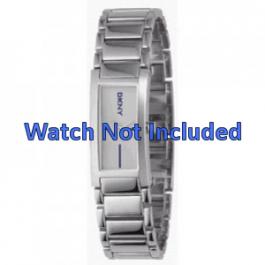 DKNY Klockarmband NY-3376