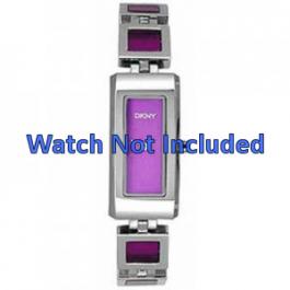 DKNY Klockarmband NY-3390