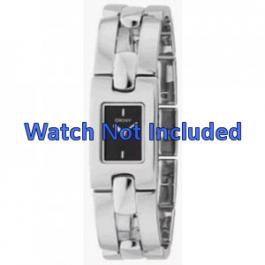 DKNY Klockarmband NY-3416