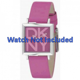 DKNY Klockarmband NY-3421