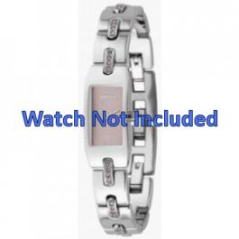 DKNY Klockarmband NY-3431