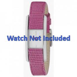 DKNY Klockarmband NY-3436