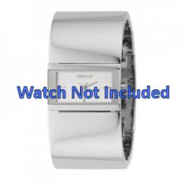 DKNY Klockarmband NY-3795