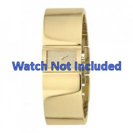 DKNY Klockarmband NY-3798
