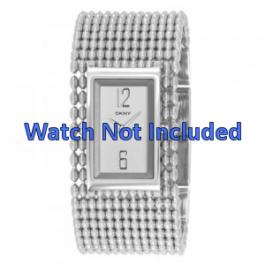 DKNY Klockarmband NY-3876