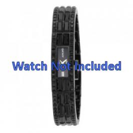 DKNY Klockarmband NY-3897