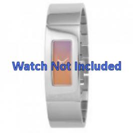 DKNY Klockarmband NY-4087