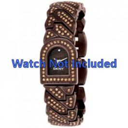 DKNY Klockarmband NY-4230