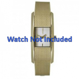 DKNY Klockarmband NY-9047
