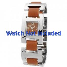 Michael Kors Klockarmband MK-3049