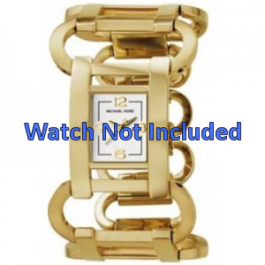 Michael Kors Klockarmband MK-3065
