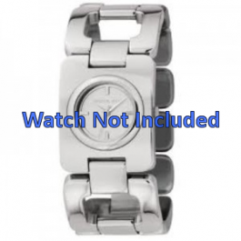 Michael Kors Klockarmband MK-3066