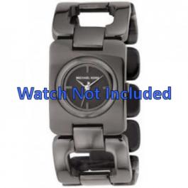 Michael Kors Klockarmband MK-3067