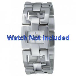 Michael Kors Klockarmband MK-3095