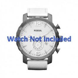Fossil Klockarmband JR1423