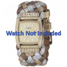 Fossil Klockarmband JR9017
